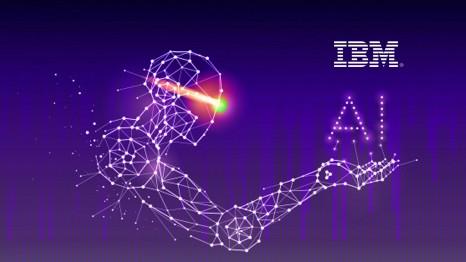 IBM retrains Watson AI for IT operations