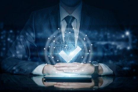 Cisco spotlights new IT roles you've never heard of