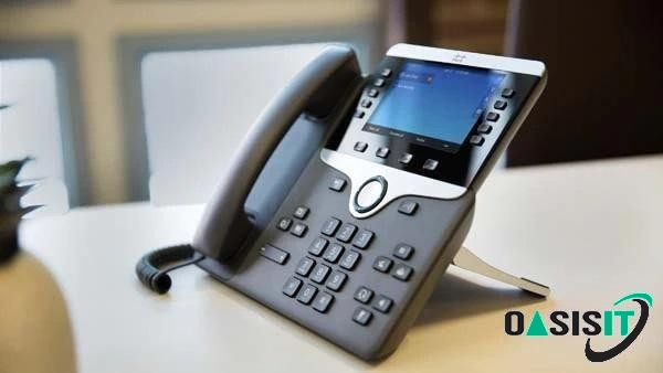 Cisco IP Phone 8800 Series