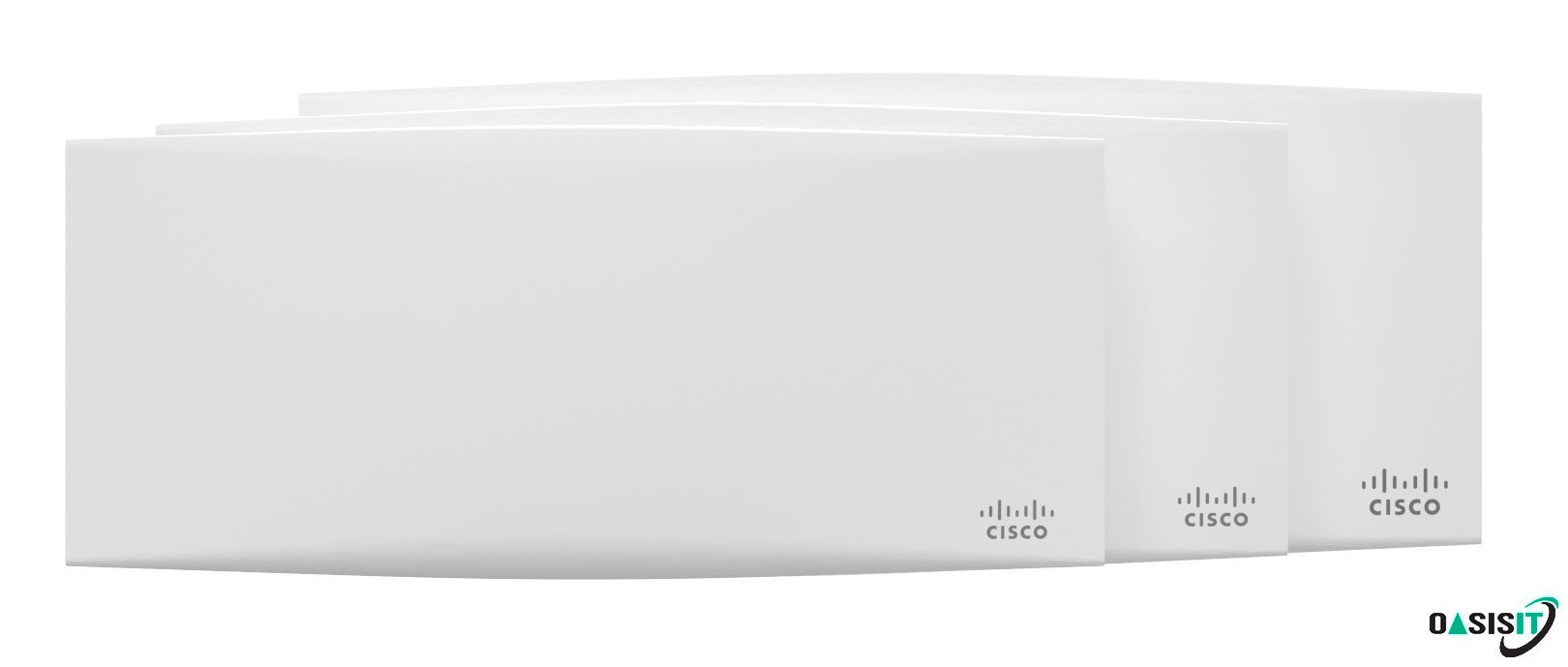 Cisco Meraki MR Cloud Managed Access Points