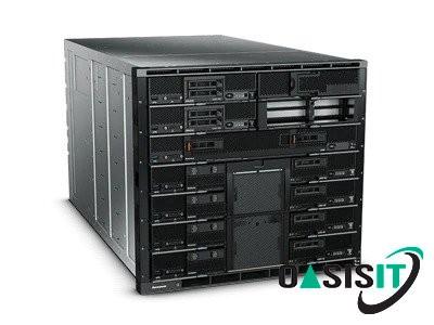 Flex System Blade Servers
